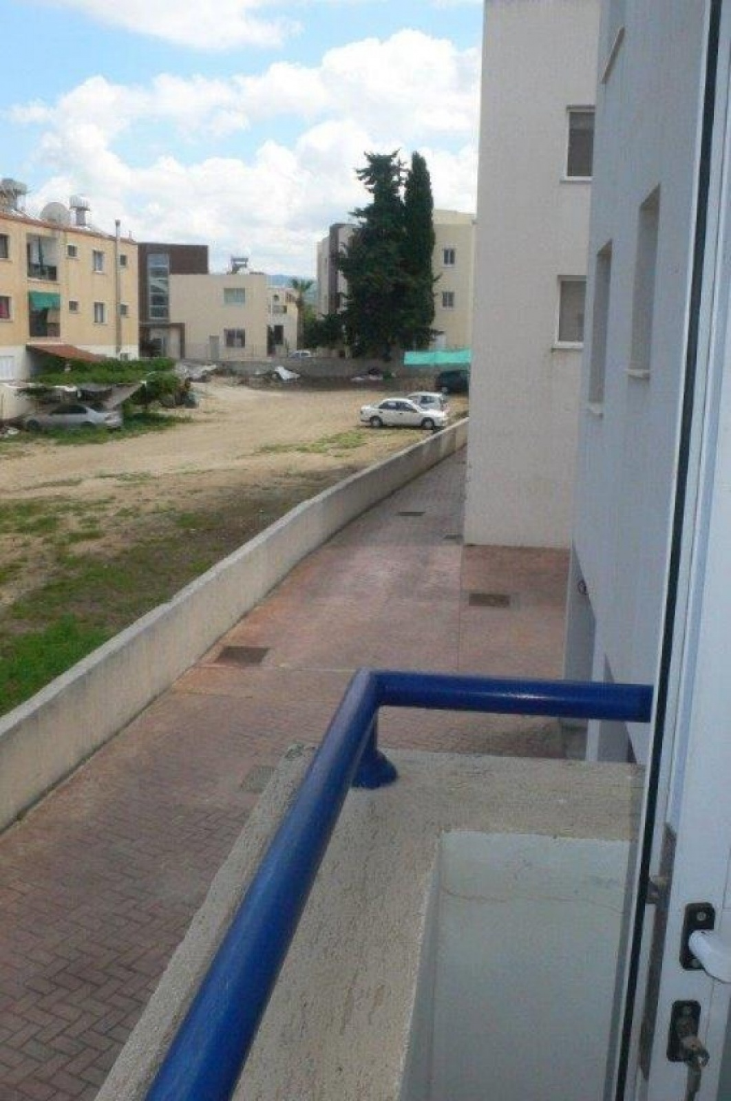 Residential Apartment - Polis Flat  for Sale