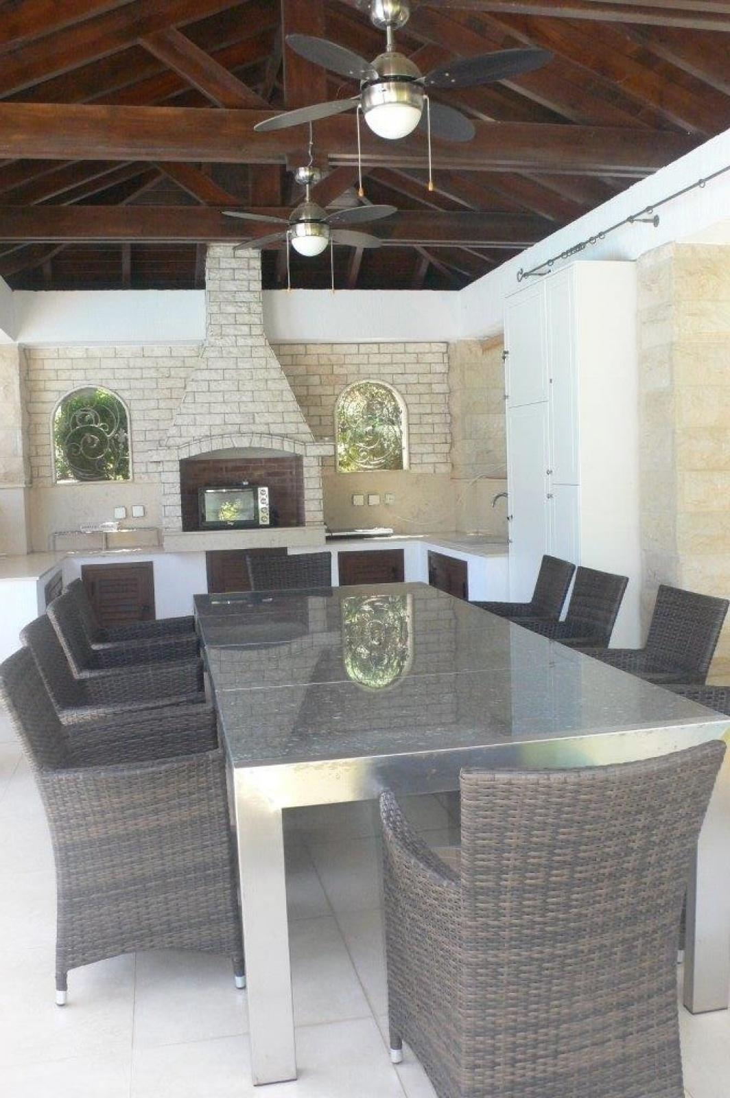 Residential Villa - Paradise Gardens