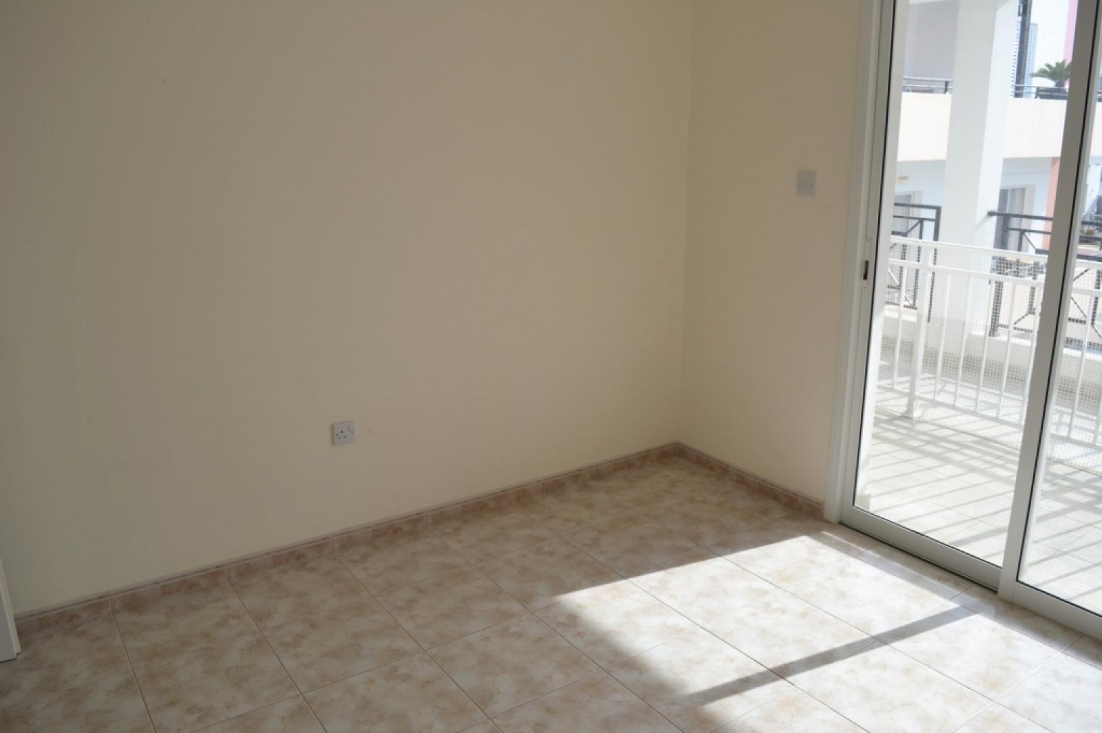 Residential Apartment - Venus Gardens Phase 2 - No.105