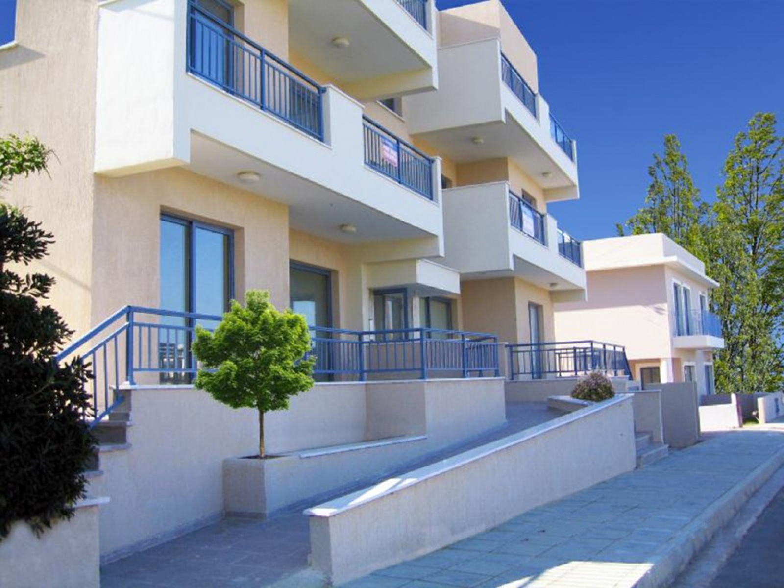 Residential Apartment - Venus Gardens - investment  opportunity (Phase D)