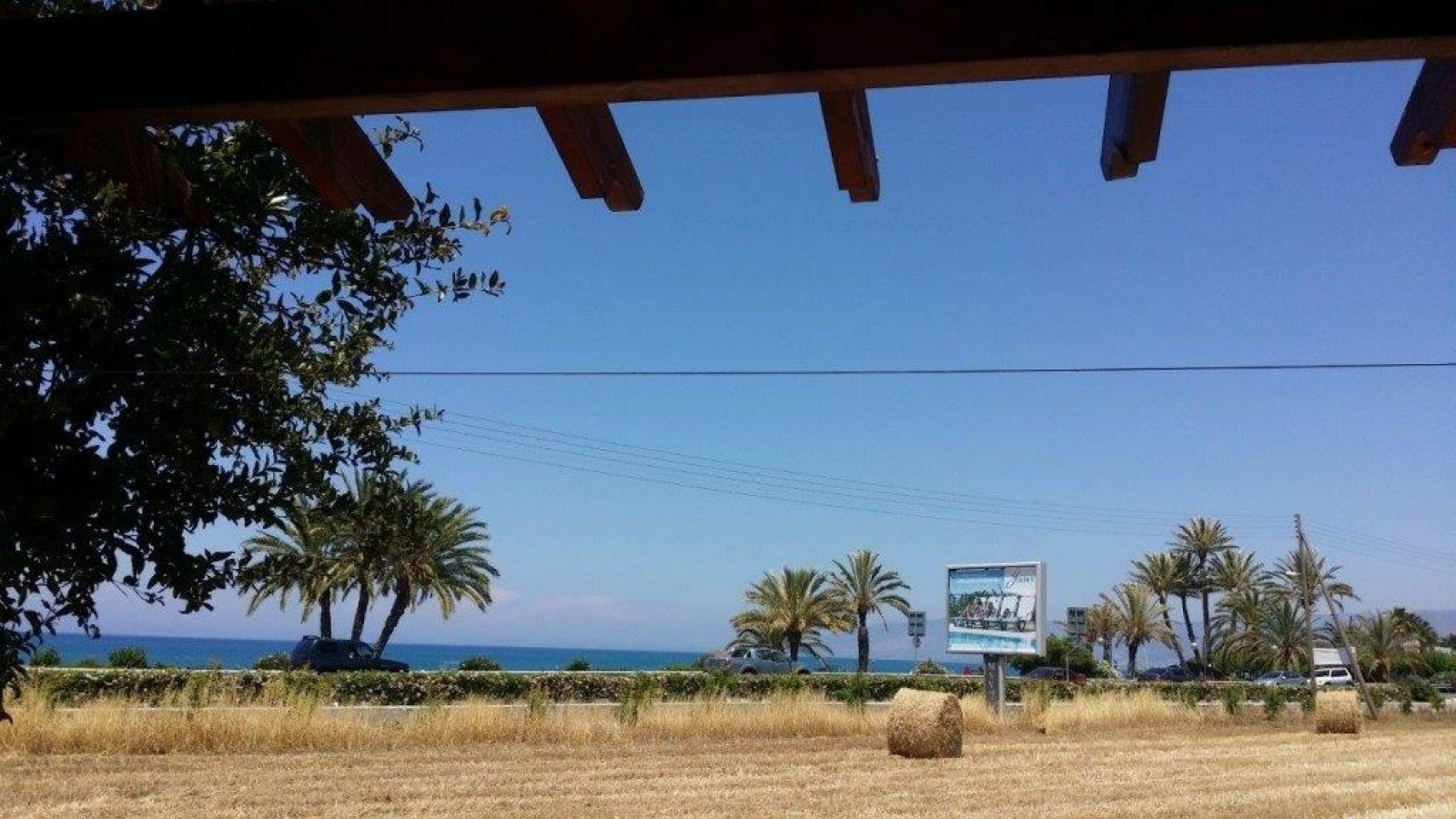 Residential Apartment - Latsi Studio - 100m from Beach