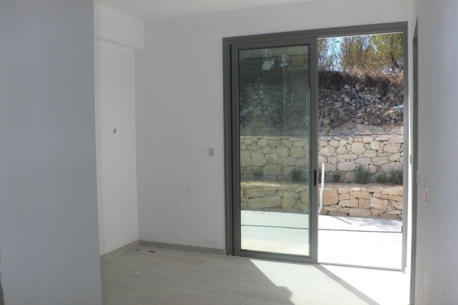 Residential Bungalow - Drouseia Height bungalow
