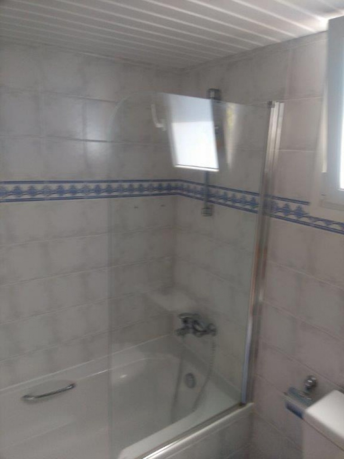 Residential Villa - Lysos Villa For Sale