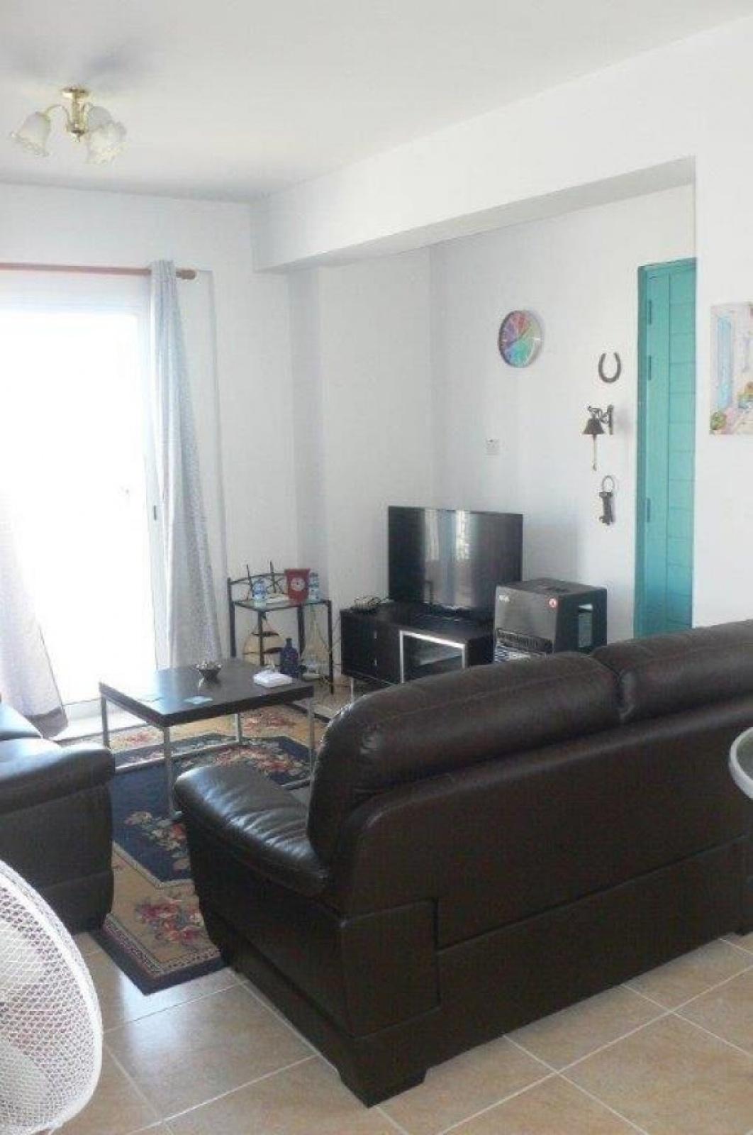 Residential Maisonette - 3 Bed Maisonette for Sale in Prodromi