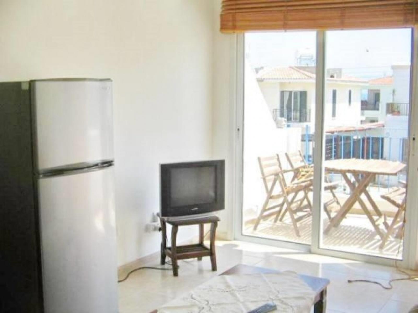 Residential Apartment - Polis Studio