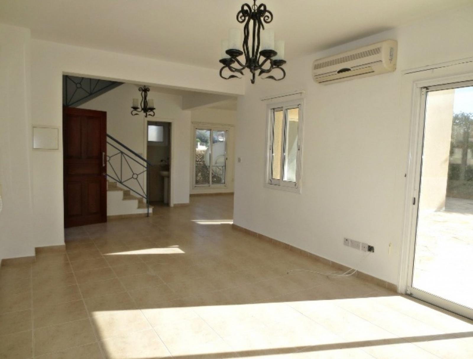 Residential Villa - Konia Villa