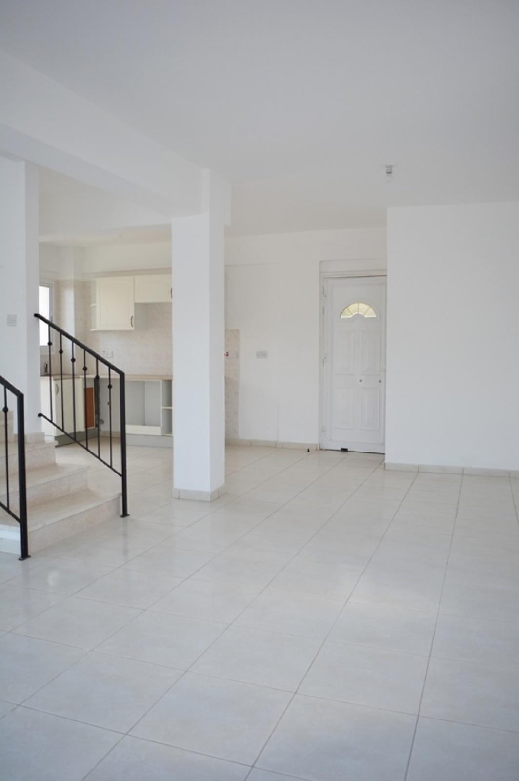 Residential Villa - Akamas Villa No4.