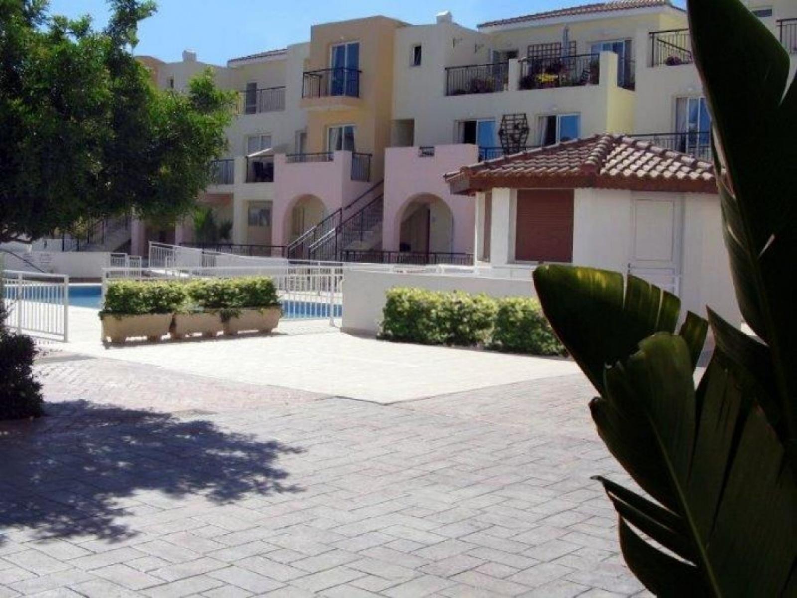 Residential Apartment - Prodromi Village Apartment