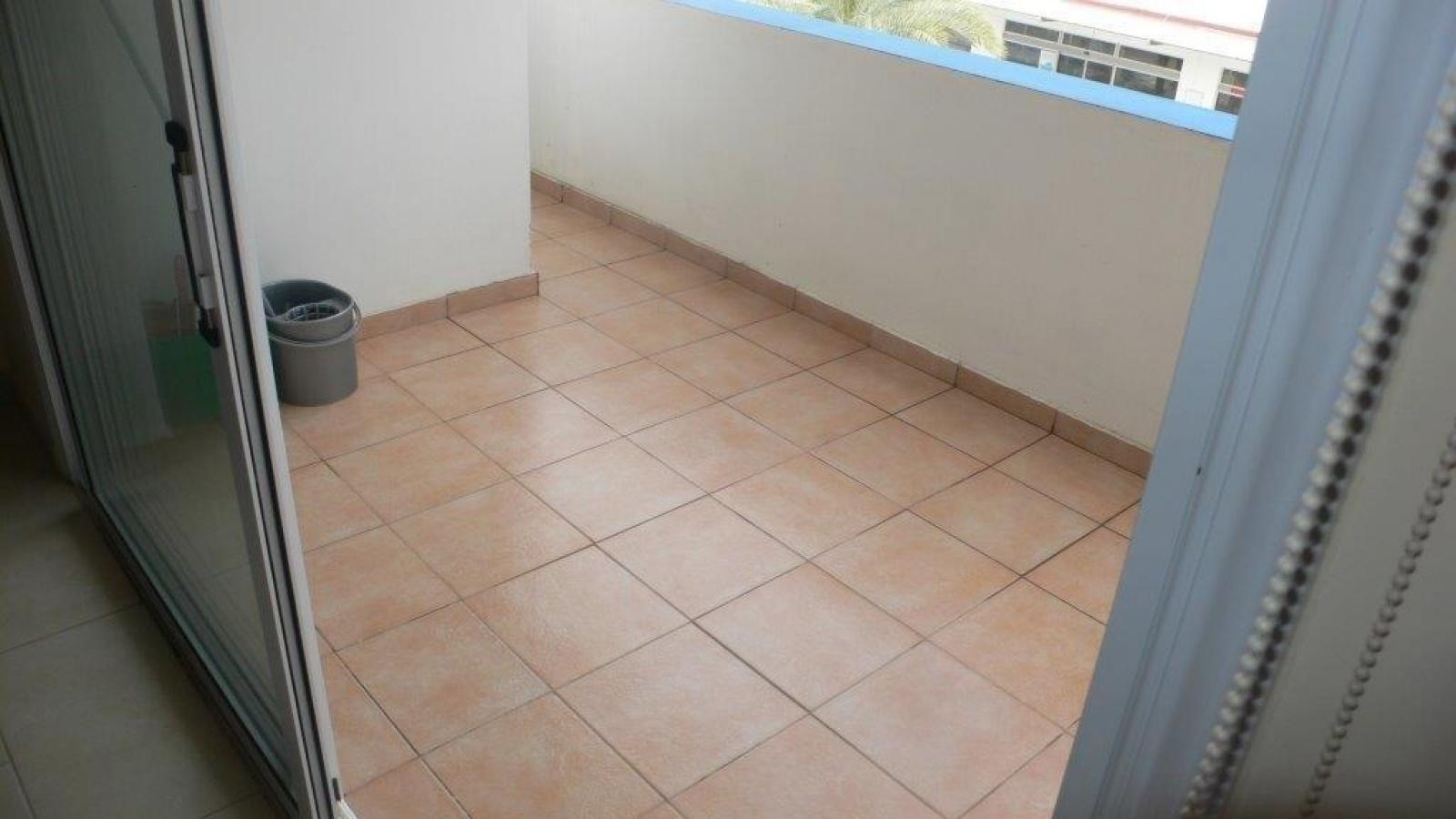 Residential Apartment - Polis Chrysohous 3 bedroom apartment