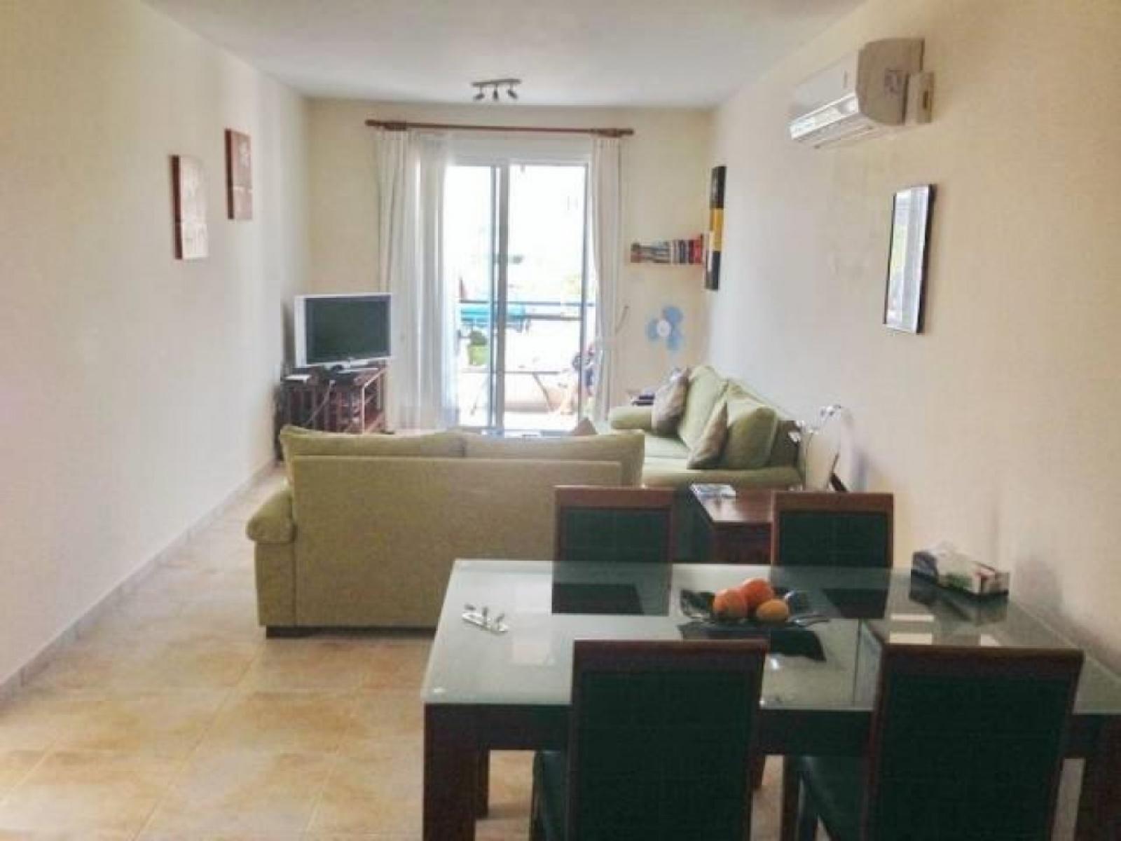 Residential Apartment - Polis Apartment