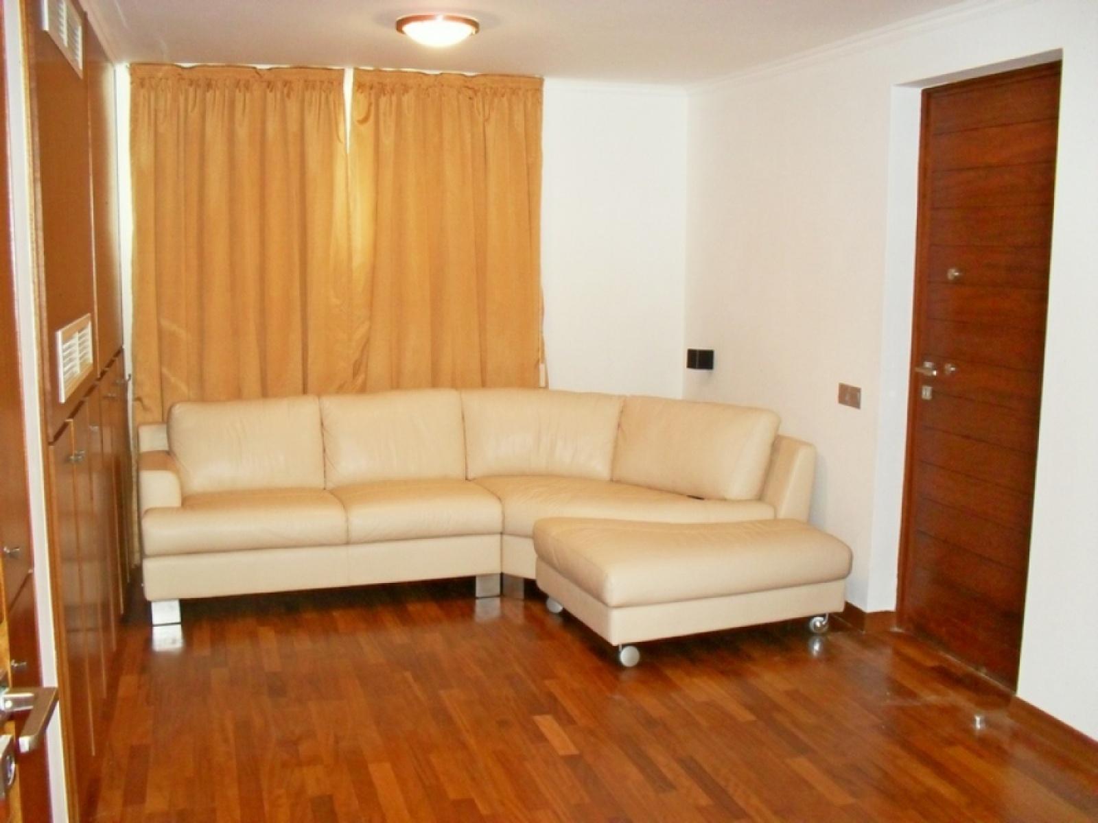 Residential Villa - Latsi Villa