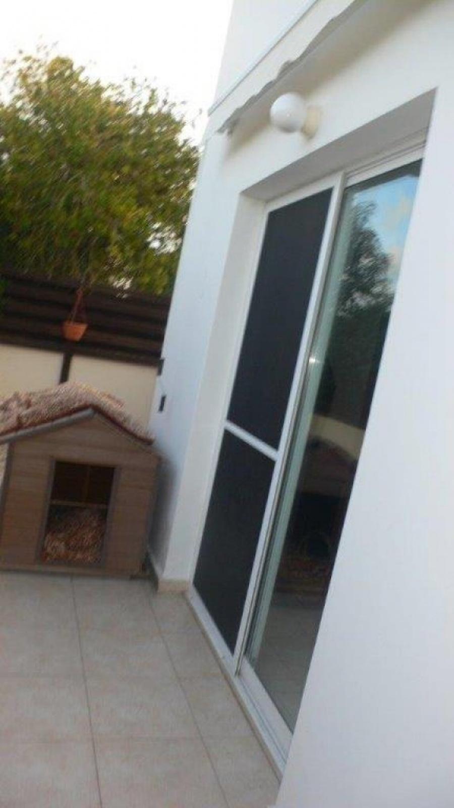 Residential Villa - Prodromi Villa