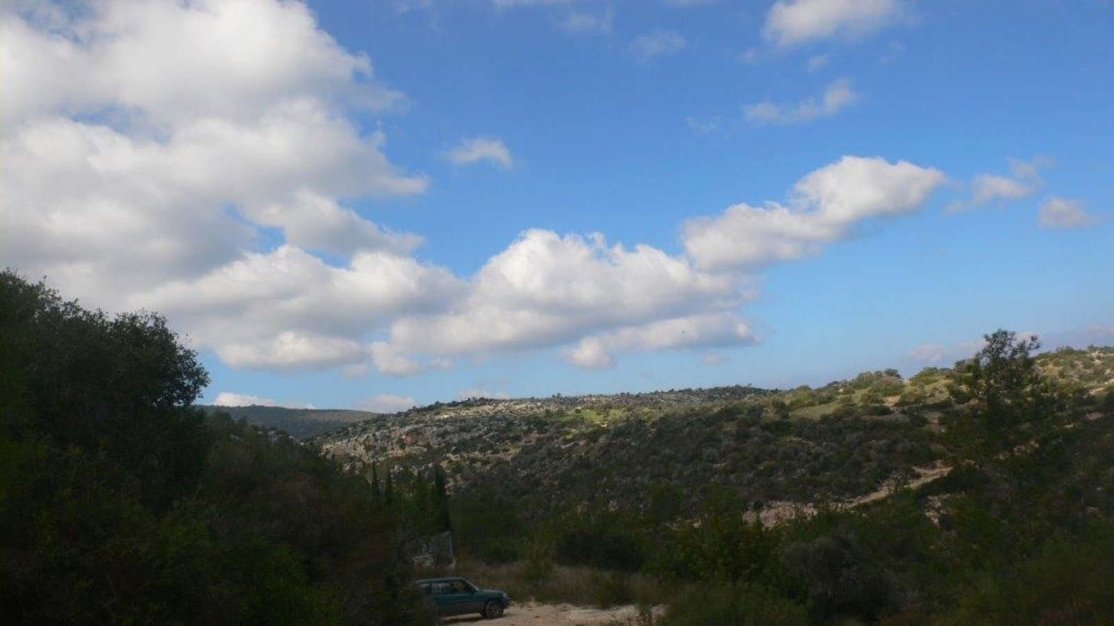 Commercial Land - Neo Chorio Residential Lnd