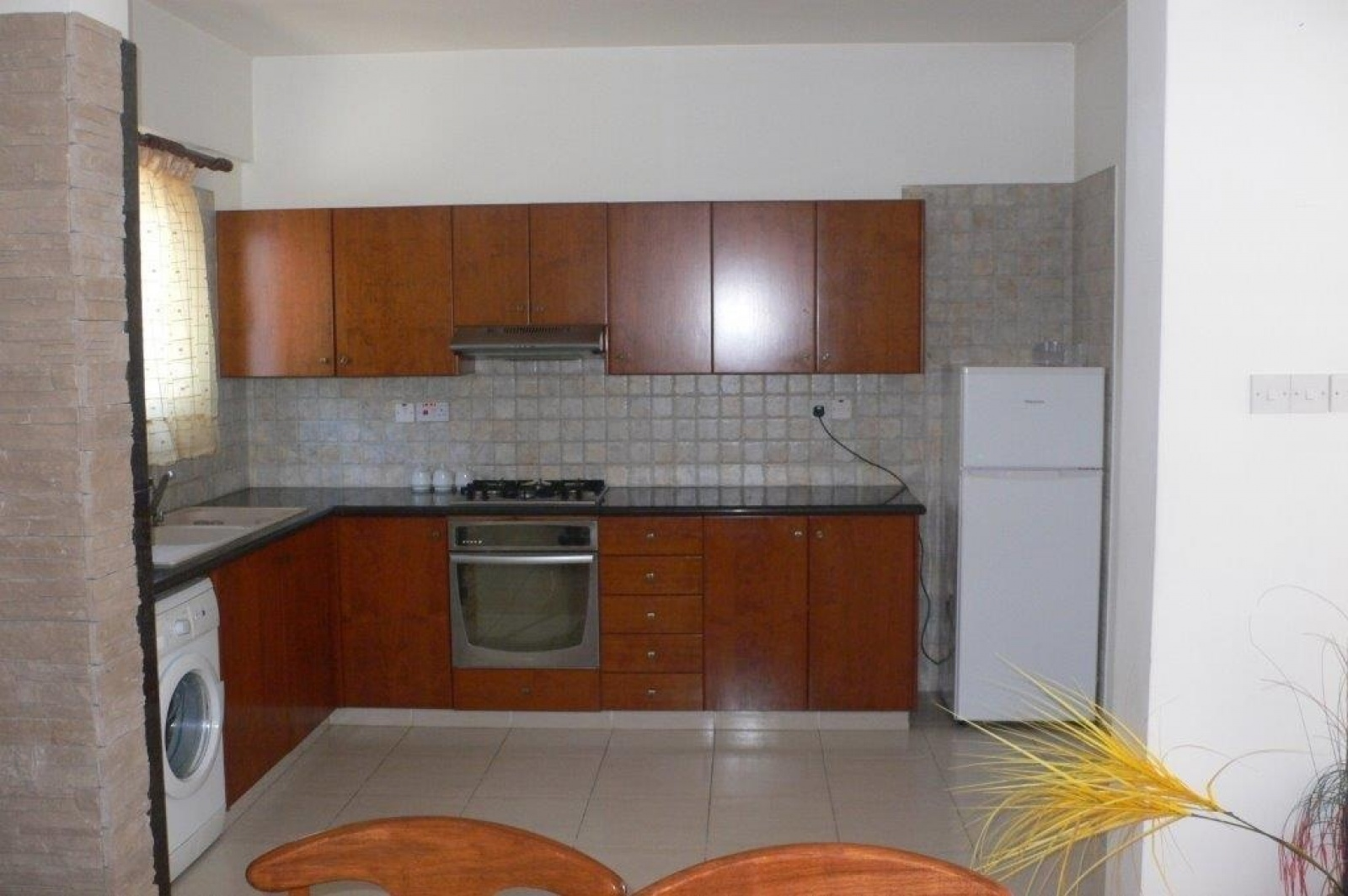 Residential Town House - Prodromi Town House for Sale