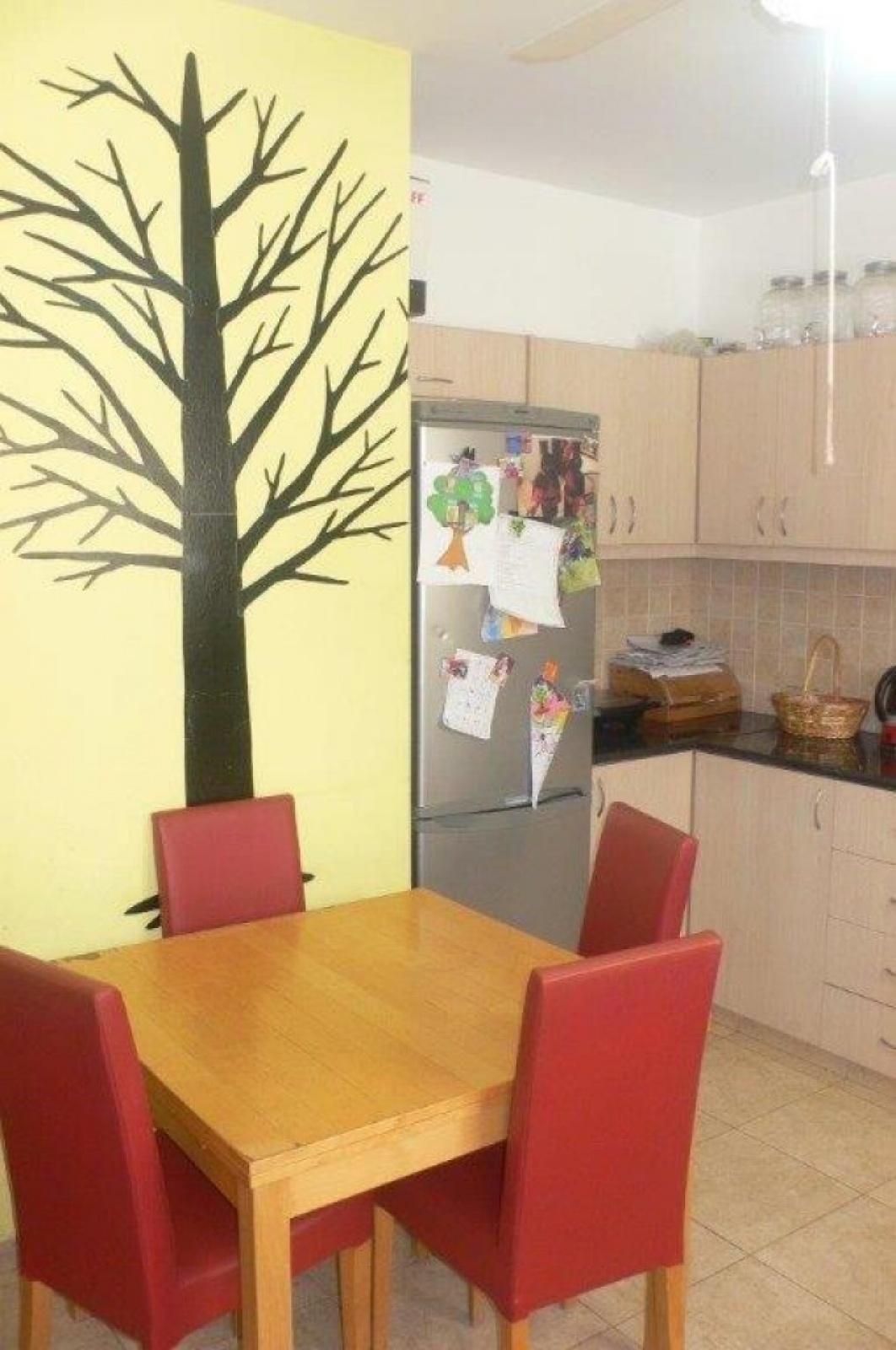 Residential Maisonette - Argaka Townhouse For sale