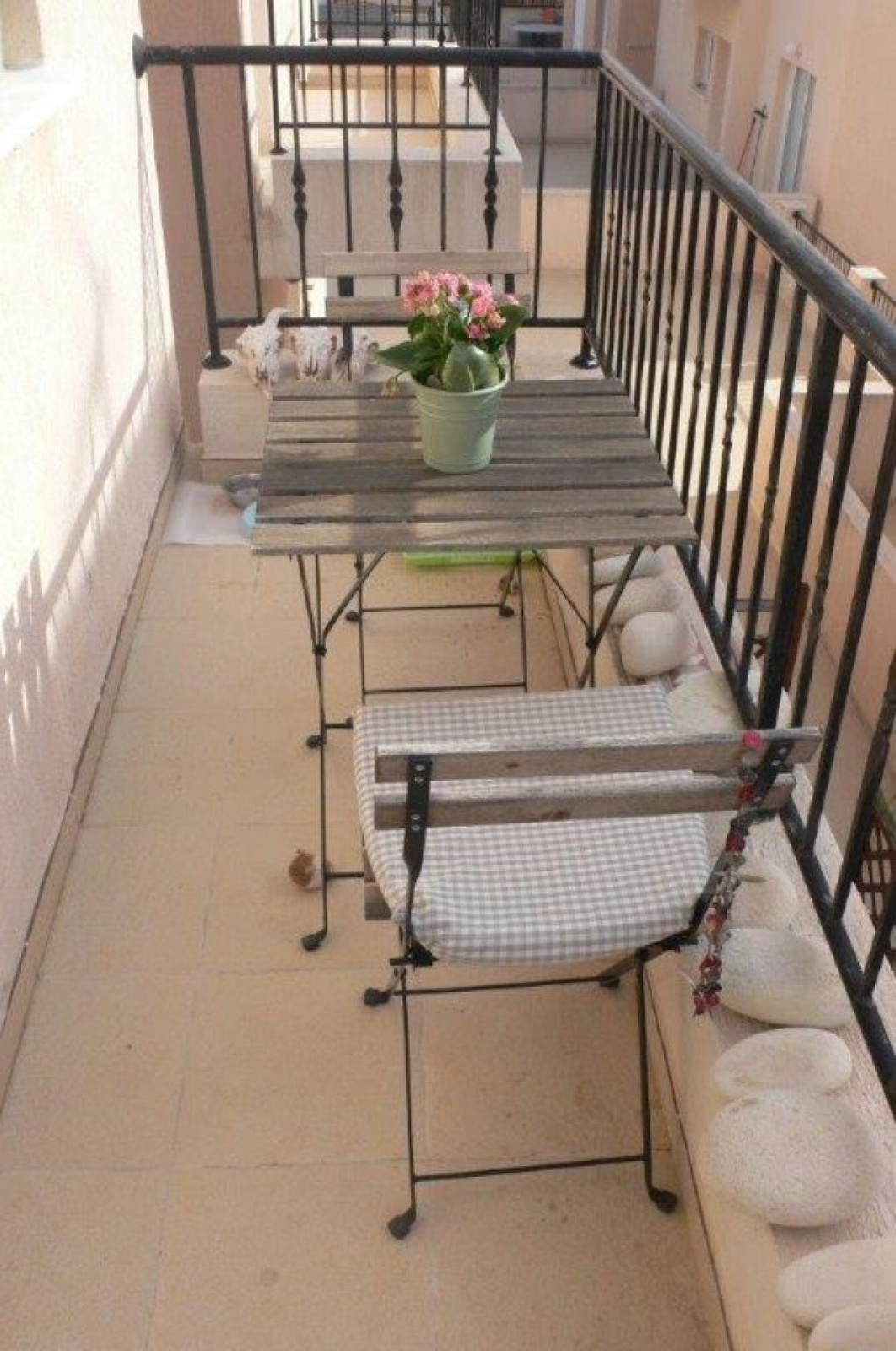 Residential Apartment - Argaka Apartment For Sale